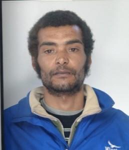 Belkamoun Mohamed (1)