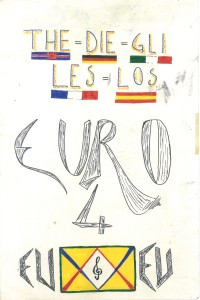 euro-4-band-badolato-marina-anno-1967-eu
