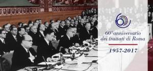 foto-trattati-di-roma-1957-b-n-e-logo-60mo