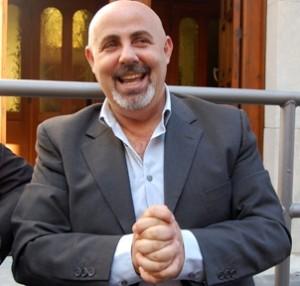 Gaetano Nanì
