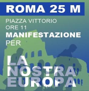 manifestazione-la-nostra-europa-roma-25-marzo-2017