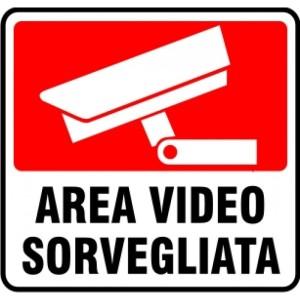area-videosorvegliata-muro-800x800