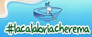 Il 4 agosto #lacalabriacherema a Mammola (Rc) per premiare il MuSaBa di Spatari e Maas
