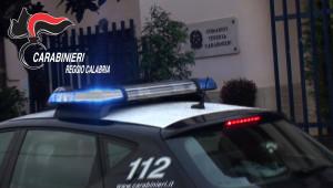Reggio Calabria.  Continua il contrasto allo spaccio di sostanze stupefacenti.