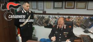 Reggio Calabria e provincia. Carabinieri:  Siderno sotto la lente d'ingrandimento dei carabinieri. Positivi i risultati conseguiti.