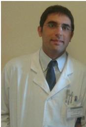 Guardavalle (Cz) : Osteoporosi, dal 16 al 29 marzo giornate dedicate alla prevenzione