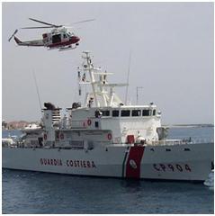 guardia costiera23
