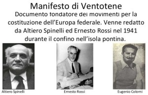 manifesto-ventotene-per-e-u-1941