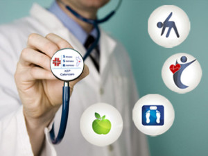 medico-prevenzione-1