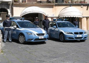 polizia-taormina