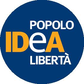 popolo idea libertà