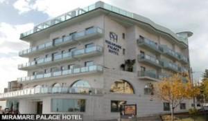 sottotestata-miramarepalacehotel
