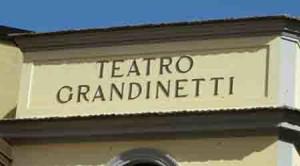 teatro-grandinetti