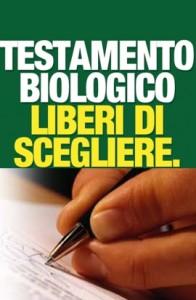 testamento_biologico - liberi di scegliere