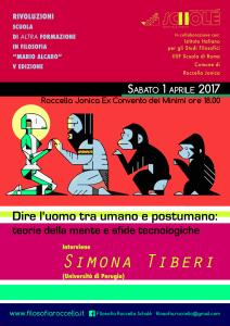 tiberi2017