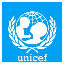 """Reggio Calabria. La Befana Unicef visita il reparto pediatrico dell'ospedale metropolitano """"Bianchi – Melacrino – Morelli""""."""