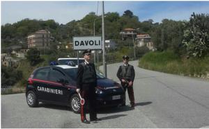 carabinieri-davoli