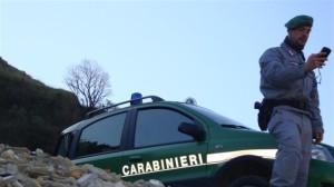 carabinieri-forestali-23
