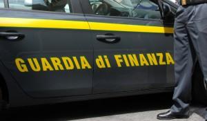finanza23