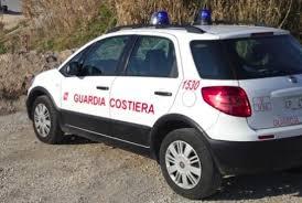 Soverato (Cz). La Guardia Costiera e la Guardia di Finanza di Soverato sequestrano preventivamente un noto complesso balneare.