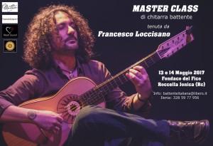 master_class_loccisano