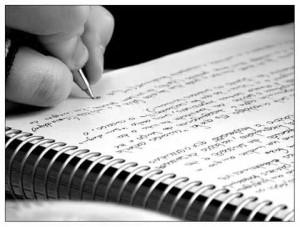 Mammola (Rc): sabato 6 e domenica 7 maggio il Corso di Scrittura Creativa Emozionale
