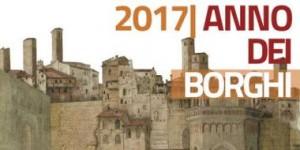 2017-anno-dei-borghi-italiani