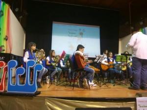 crosia-concorso-musicale02