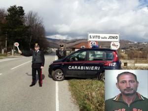 carabinieri-s-vito-sullo-jonio