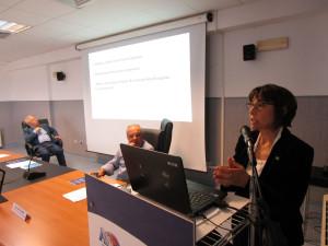conferenza-stampa-neurogenetica-02