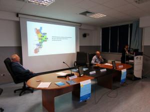 conferenza-stampa-neurogenetica-03