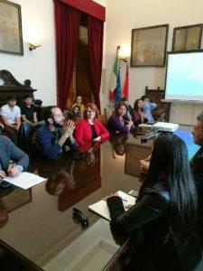 conferenza_stampa_seguenza_rid-225x300