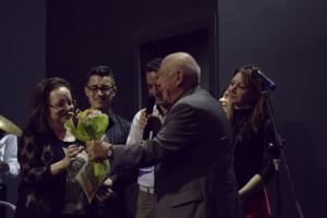 """Locri (Rc). """"Zalex-Arte&Regole"""": premiati i vincitori"""
