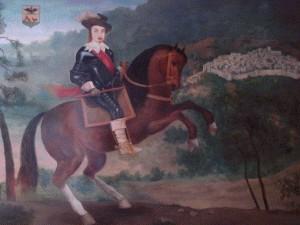 don-luca-gallelli-e-il-borgo-di-badolato-nel-1658