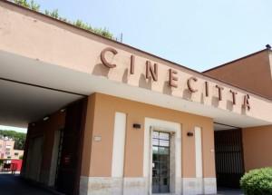 entrata-principale-studi-tv-cinecitta-roma