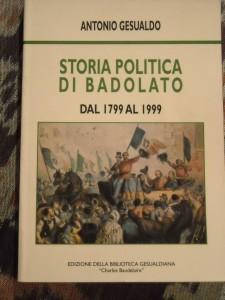 gesualdo-storia-politica-di-badolato-dal-1799-al-1999