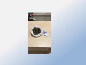 materiale-sequestrato-1