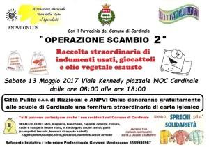 operazione-scambio-cardinale-2