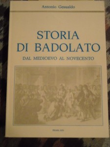 storia-di-badolato-dal-medioevo-al-novecento-gesualdo-frama