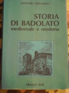 storia-di-badolato-medievale-e-moderna-gesualdo-frama