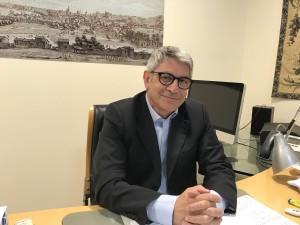 Autorità portuale dello stretto. Tonino Genovese: «Dopo l'annuncio, passare ai fatti con l'approvazione della modifica legislativa che renda tutto coerente e compatibile anche con l'istituenda zona economica speciale»