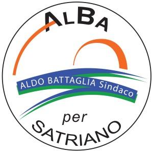 """Satriano (Cz). """"Alba per Satriano"""": """"Drosi e Catalano non hanno argomenti validi""""."""