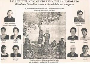 calendario-delle-epiche-donne-badolatesi-1943-1980
