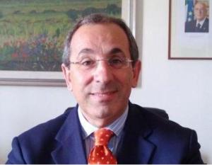 Il Prefetto di Reggio Calabria partecipa, a San Luca, alla Cerimonia commemorativa della morte del Brigadiere Carmine Tripodi
