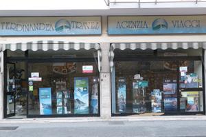 ferdinandea-travel-badolato-marina