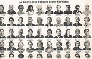 foto-donne-epiche-badolatesi-1943-80
