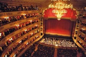 interno-teatro-alla-scala-milano