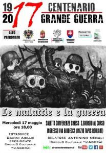 le-malattie-e-la-guerra_locandina-1