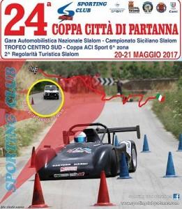 logo-24-slalom-partanna