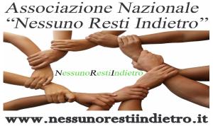 """Associazione """"Nessuno resti indietro"""" su attivazione procedure per ridurre al minimo disagi abitanti durante G7 a Catania e Taormina"""